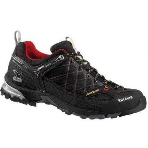 Trekové boty SALEWA MS Fire Tail