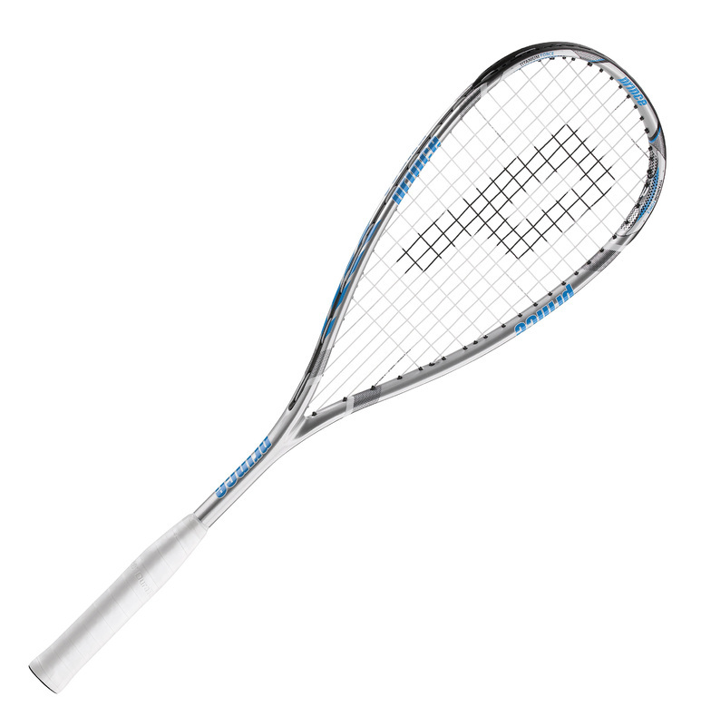 Squashová raketa PRINCE TF Storm