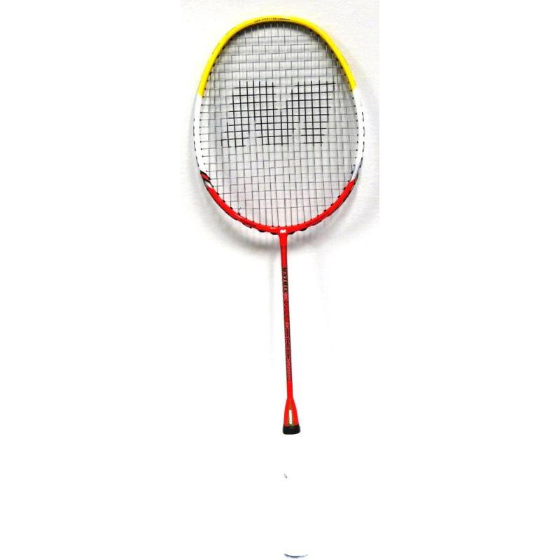 Badmintonová raketa MERCO Matric 8000