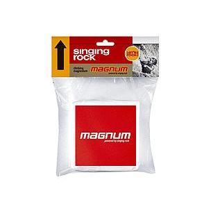 Magnesium SINGING ROCK Carbonate