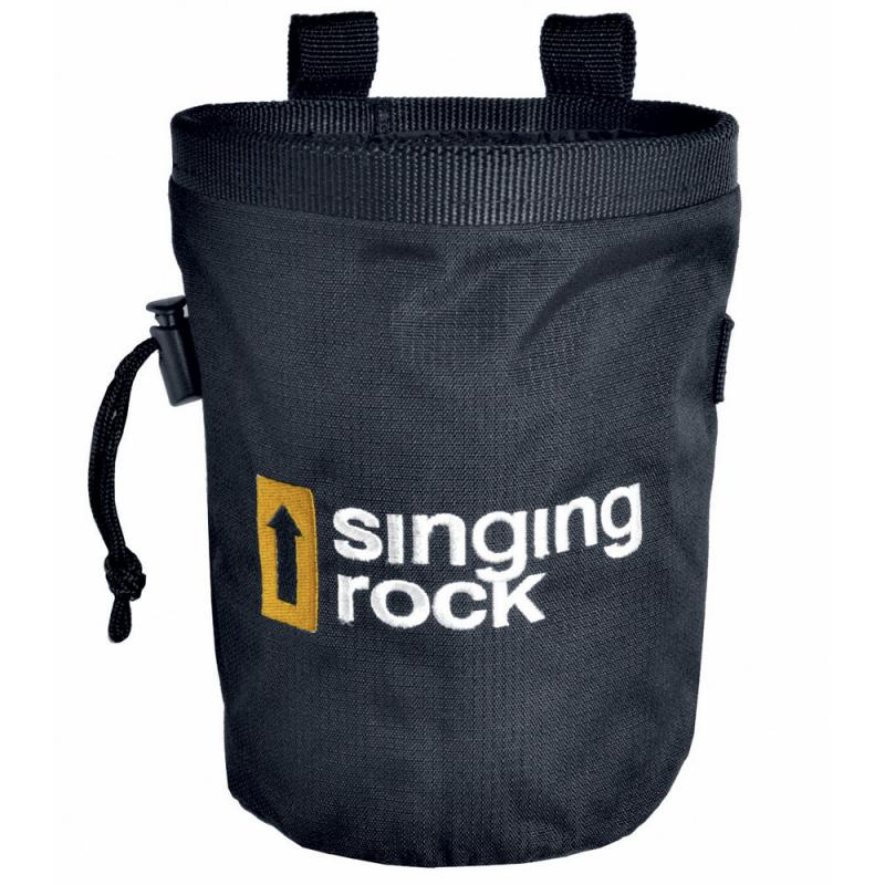 Pytlik SINGING ROCK Chalk Bag