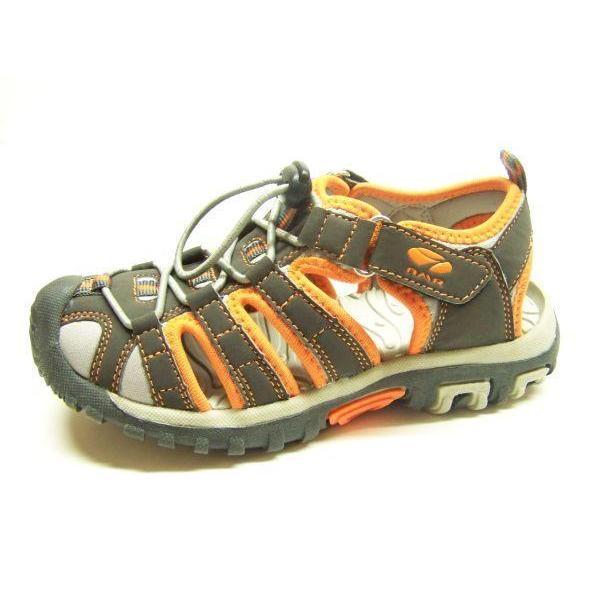 Sandále NUMERO UNO 710 001