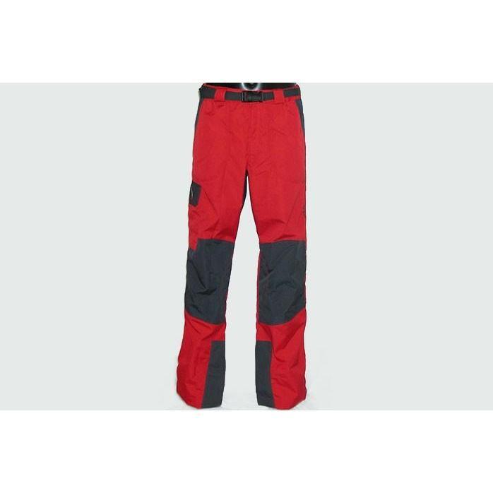 Pánské kalhoty OK Sport Defender