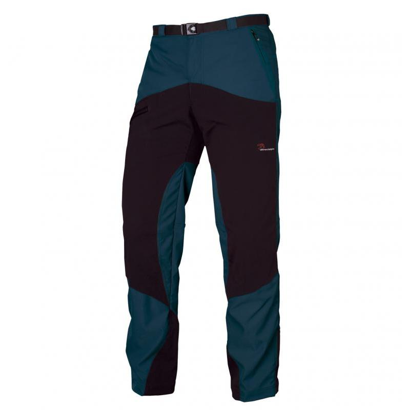 Pánské kalhoty DIRECT ALPINE Mountainer