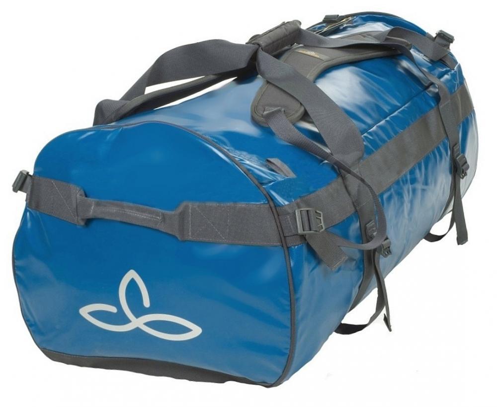 Duffle bag PINGUIN 70lit. - Duffle bag 70