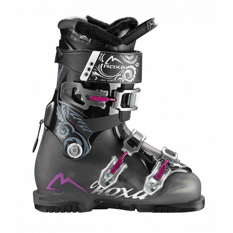Sjezdové lyže ROXA Kara 85