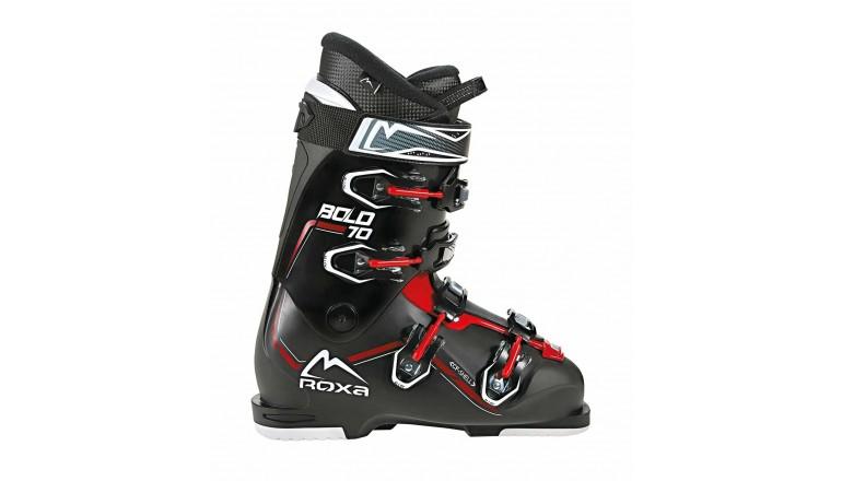 Sjezdové lyže ROXA Bold 70