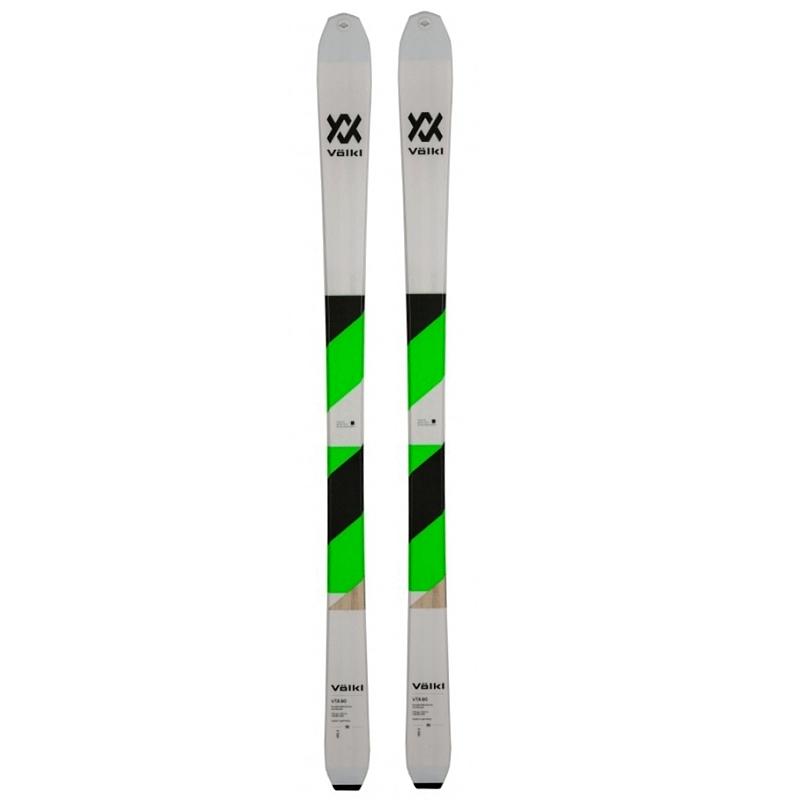 Skialpové lyže VÖLKL VTA 80