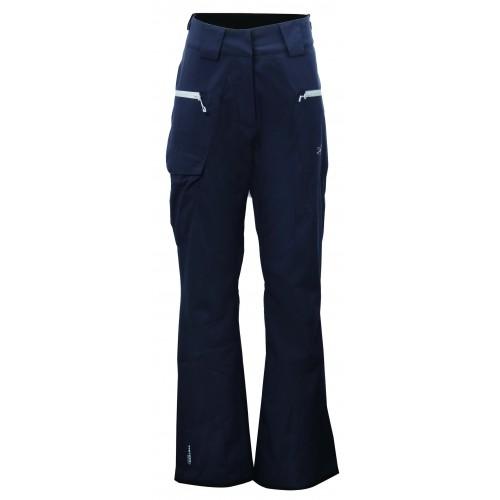 Dámské lyžařské kalhoty Grytnäs 2117 - Dámské lyžařské kalhoty Grytnäs 2117