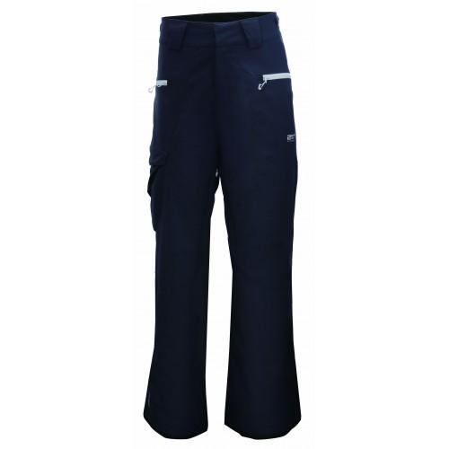 Pánské lyžařské kalhoty Grytnäs 2117 - Pánské lyžařské kalhoty Grytnäs 2117
