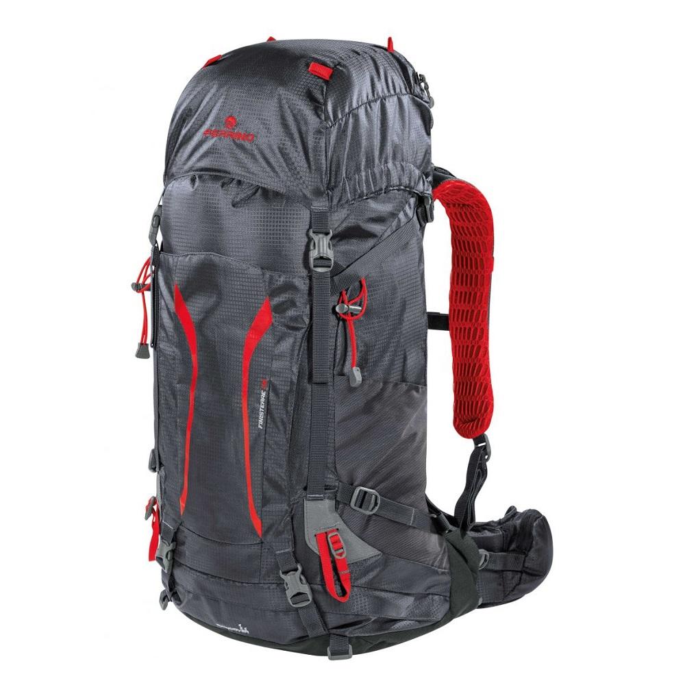 Turistický batoh Finisterre 28 NEW