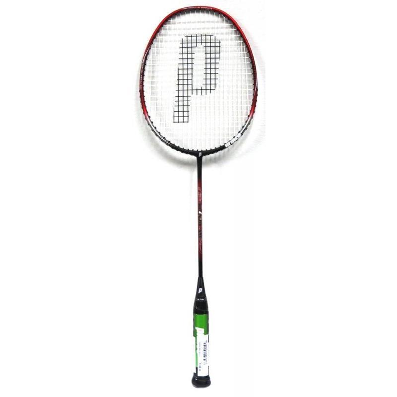Badmintonová raketa PRINCE Max Power 600