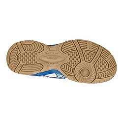 Sálové boty ASICS Gel - Doha Kids