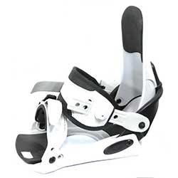 Snowboardové vázání BOYCOTT