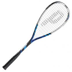 Squashová raketa PRINCE TF Velocity