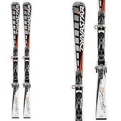 Sjezdové lyže DYNASTAR Speed 68