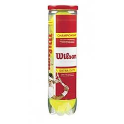 Tenisové míče WILSON Championship