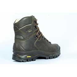 Trekové boty GRISPORT Crusader Spo - Tex