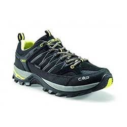 Trekové boty CMP Campagnolo Rigel LOW