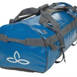 Duffle bag PINGUIN 70lit. modrá