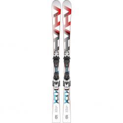 Sjezdové lyže SPORTEN AHV 05