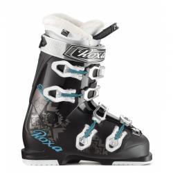 Sjezdové lyže ROXA Eden 75