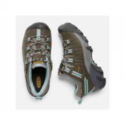 Dámské trakové boty Keen Targhee II WP