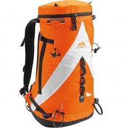 Batoh DYNASTAR Cham 40 oranžová/bílá