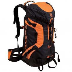 Batoh DYNASTAR Cham 40 černá/oranžová
