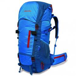 Batoh PINGUIN Walker 50 modrá