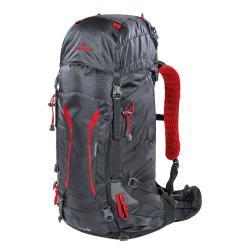 Turistický batoh Finisterre 28 NEW černá