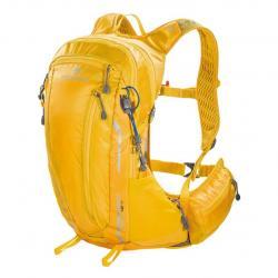 Batoh Ferrino Zephyr 17+3 NEW žlutá, červená